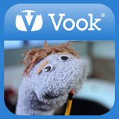 Business Essentials: The Sock Puppet School of Business manage business