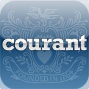 Courant.com Connecticut News