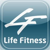 Life Fitness Virtual Trainer