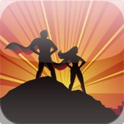 Super Planner - Event Planning App even just one