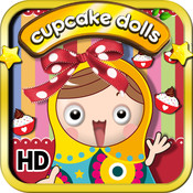 A Baby Math Tutorial - Cupcakes and Dolls HD