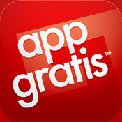 AppGratis - 1 free app a day (and other cool discounts)