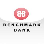 Benchmark Bank Mobile Banking