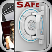 Lock Photos - Passcode Protect Photos & Videos! photos