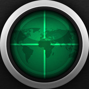 Ultimate Phone Tracker - Super Spy Tool mobile phone tool mpt