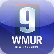 WMUR.com -- Online, No One Covers New Hampshire Like We Do!