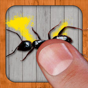 Ant Smasher Free Crusher Game