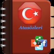 Atasözleri, Deyimler ve Güzel Sözler Mobil Ansiklopedisi : Facebook, Twitter ve e-Mail Paylaşımlı i've