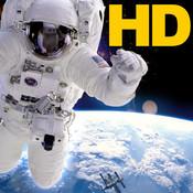 CAMERA MAGIC HD