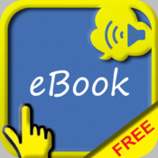SpeakText for eBook FREE - Read & Translate eBook Documents and Web pages