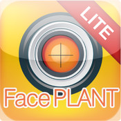FacePLANT Free - Automatically Juggle & Swap Faces!