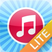 LDS Children`s Sing-Along Lite children