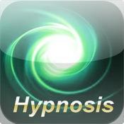 Self Hypnosis for Meditation