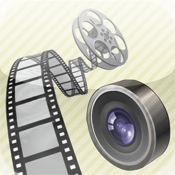 VideoPix for iPad: Video Frame Capture, Screencapping, Slow Motion Playback on iPad sim ipad