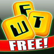 Cheat Master 5000 ~ Words With Friends Edition Word Finder and Cheats