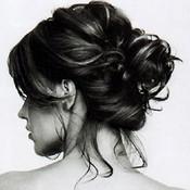 Fashion Video - Hair Series One