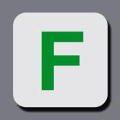 Fast Keyboard • Universal Text Editor