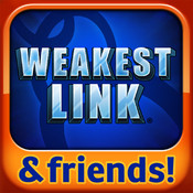 The Weakest Link & Friends Free link spy aim