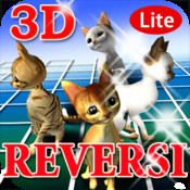Cats Reversi 3D-Lite free kittens in minnesota