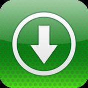 iDownloader - Download Manager