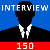 Interview Questions and Answers - Finance