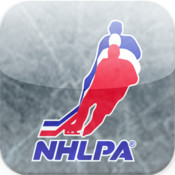 NHLPA Player Tracker for iPad free live mobile tracker