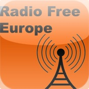 Radio Free Europe News Reader