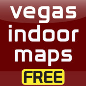 Vegas Indoor Maps Free - Casino Maps for the Las Vegas Strip and Beyond eros las vegas