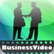 BusinessVideo: Communication