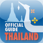 iThai - Thailand Official Guide