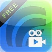 RemoteVU (Remote Desktop) Free