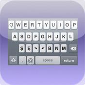 Yoruba Keyboard E-mail Editor