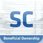 Beneficial Ownership Filings