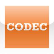 CODEC - Comunidad Consumidores free avi codec