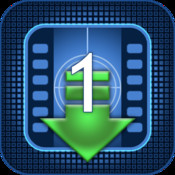 Free Video Downloader™+Player downloader