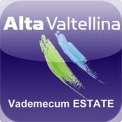 iBormioGuide Alta Valtellina Estate