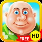 Fatty Maze`s Adventures Light generation ipod touch