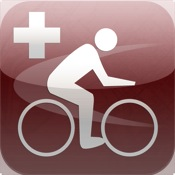 iMapMyRIDE - Cycling, Bicycling, Bike, Ride, GPS, Fitness, Training, Cycle, Road Cycling