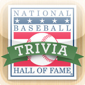 Philadelphia Phillies Trivia from the National Baseball Hall of Fame