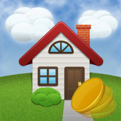 Property Flipper - Real Estate Investment Calculator for iPad