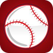 Boston Baseball App: News, Info, Pics, Videos