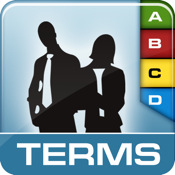 Dictionary of Business Terms.