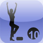 Me Too Fitness: Gym-Dance vol.10