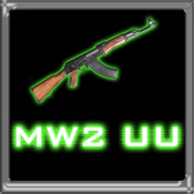 MW2 Ultimate Utility -- A Modern Reference Guide for a Warfare Based Game 2