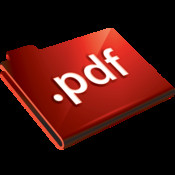 PDF Reader for iPhone and iPad qr reader for iphone