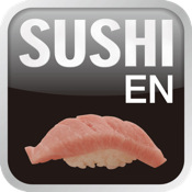 SUSHI BOOK How and Where to Enjoy Sushi sushi menu book