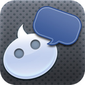 Tap to Chat 2 for Facebook Chat vid chat