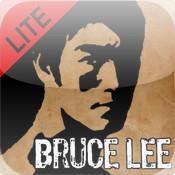 Bruce Lee Dragon Warrior Lite