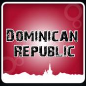 Dominican Republic Essential Guide