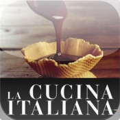 La Cucina Italiana Cioccolato